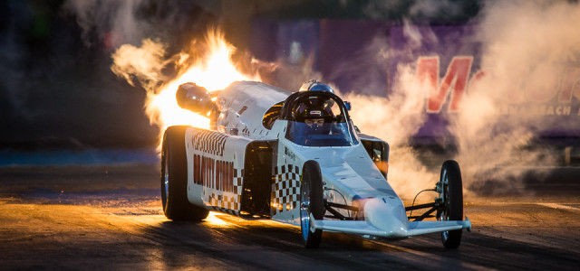 Our photoset from both Friday and Saturday of the Jet and nitro drags is now online click here to see Fridays gallery! click here to see Saturdays gallery