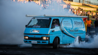 our photographic coverage from Bad ass burnouts at the Perth Motorplex on the 15th February 2014 is now available for viewing and purchasing click out the gallery here on our […]