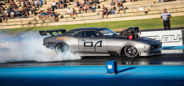 Photos from 43rd Western Nationals – Perth motorplex – 1st Mach 2014 are now online click here to check out the gallery