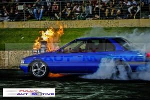 20121215-burnm_UL_0215