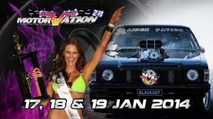 15 MOTORVATION 28